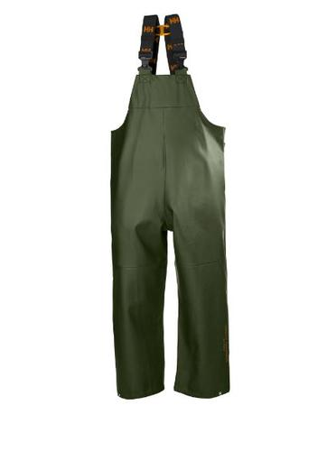 Helly Hansen Men's Gale Waterproof Bib Pants