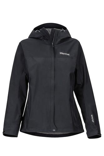 Marmot Mountain LLC Women's Minimalist Jacket