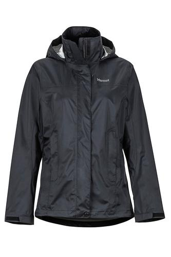 Marmot Mountain LLC Women's PreCip Eco Jacket