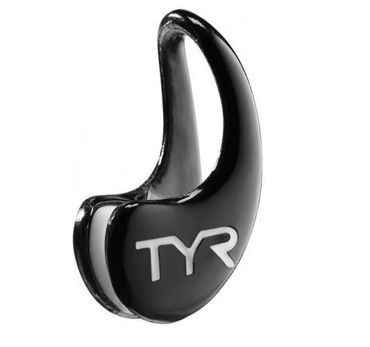 TYR Ergo Swimclip