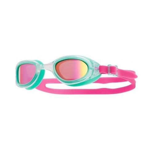 TYR Women's Special Ops 2.0 Polarized Goggles