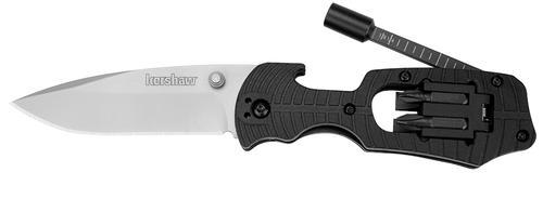 Kershaw Select Fire Knife