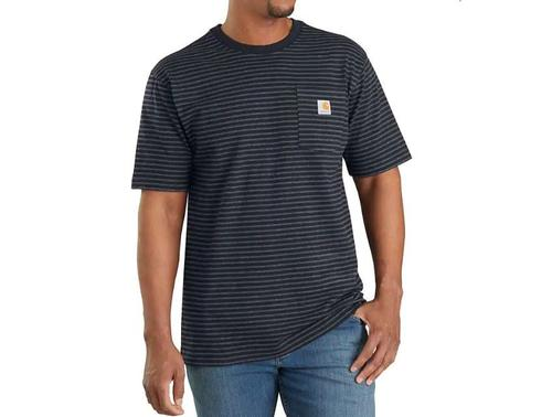 Carhartt Men's Workwear Pocket T-Shirt