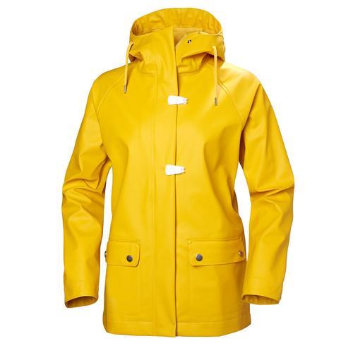 Helly Hansen Women's Jeloy Jacket
