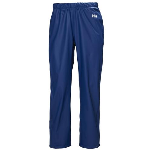 Helly Hansen Women's Moss Pant
