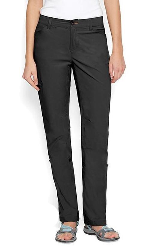 Orvis Women's Guide Pants