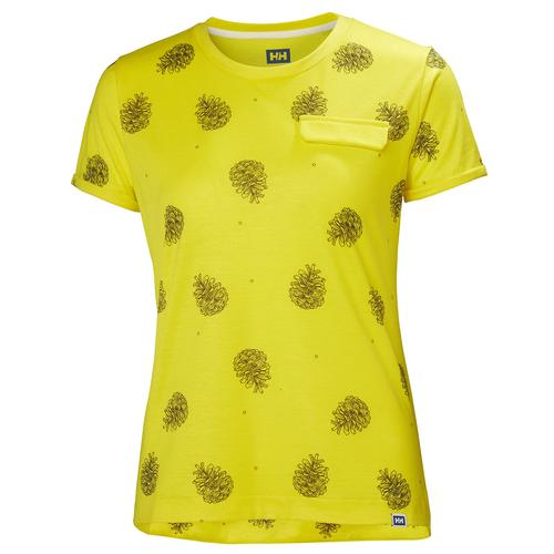 Helly Hansen Women's Lomma Tee