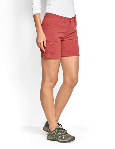 Orvis Women's Guide Shorts