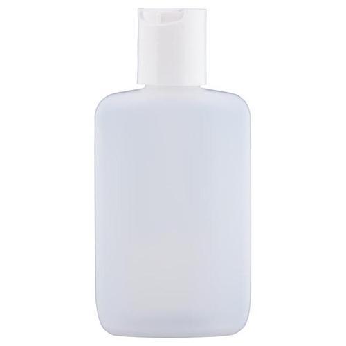 Liberty Mountain 2oz Bottle with Spout