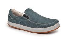Astral Buoyancy Unisex Hemp Baker Shoe
