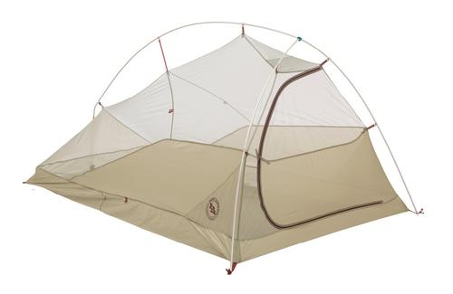 Big Agnes Fly Creek 2