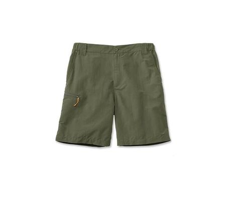Orvis Men's Jackson Quick-Dry Shorts