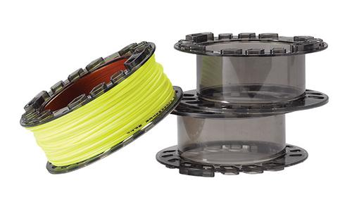 Orvis Clearwater Large Arbor Cassette Single Spool