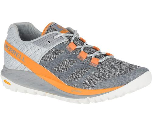Merrell Women's Antora Running Shoe