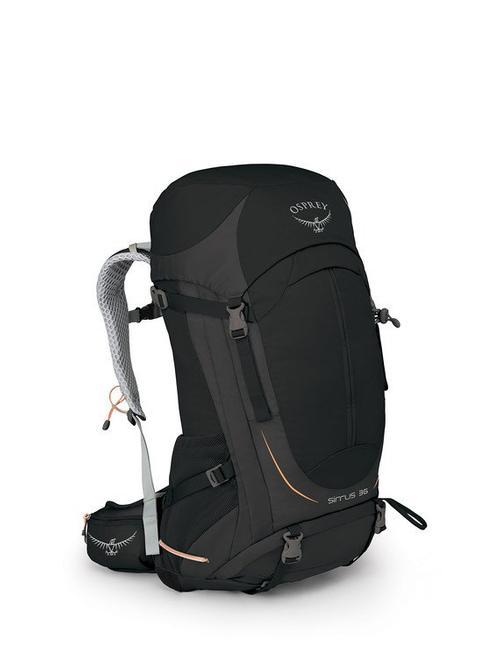 Osprey Women's Sirrus 36 Pack