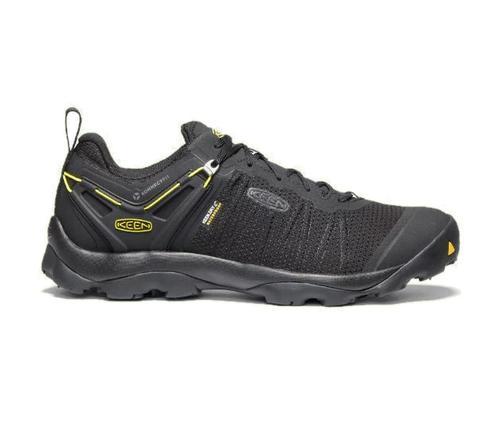 Keen Men's Venture WP Hiking Shoe