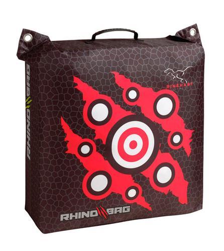 Rinehart Targets 26in Rhino Bag