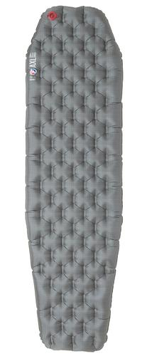 Big Agnes AXL Air Sleeping Pad