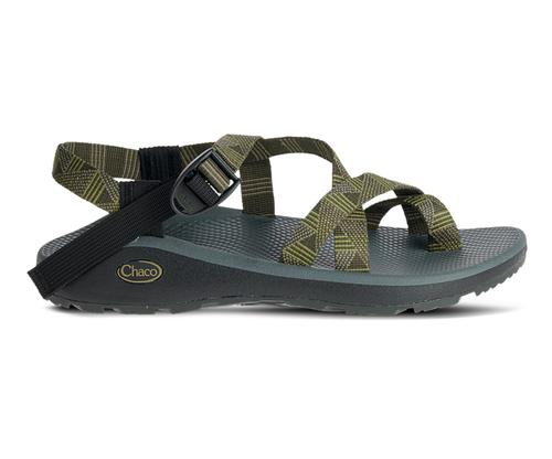 Chaco Men's Z/Cloud 2 Sandal