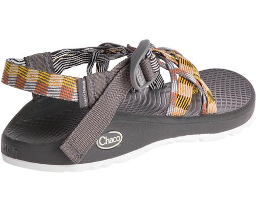 Chaco Women's Z/Cloud X2 Remix Sandal