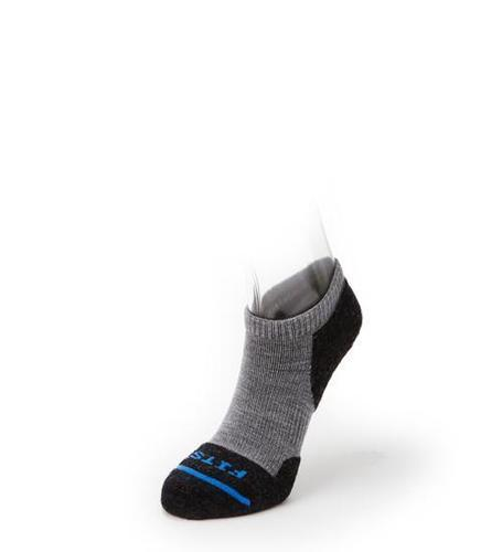 Fits Sock Co. Women's Low Light Runner