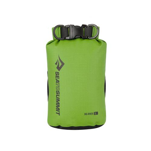 Sea To Summit 3L Big River Dry Bag