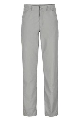 Ex Officio Men's Bugsaway Echo Pants
