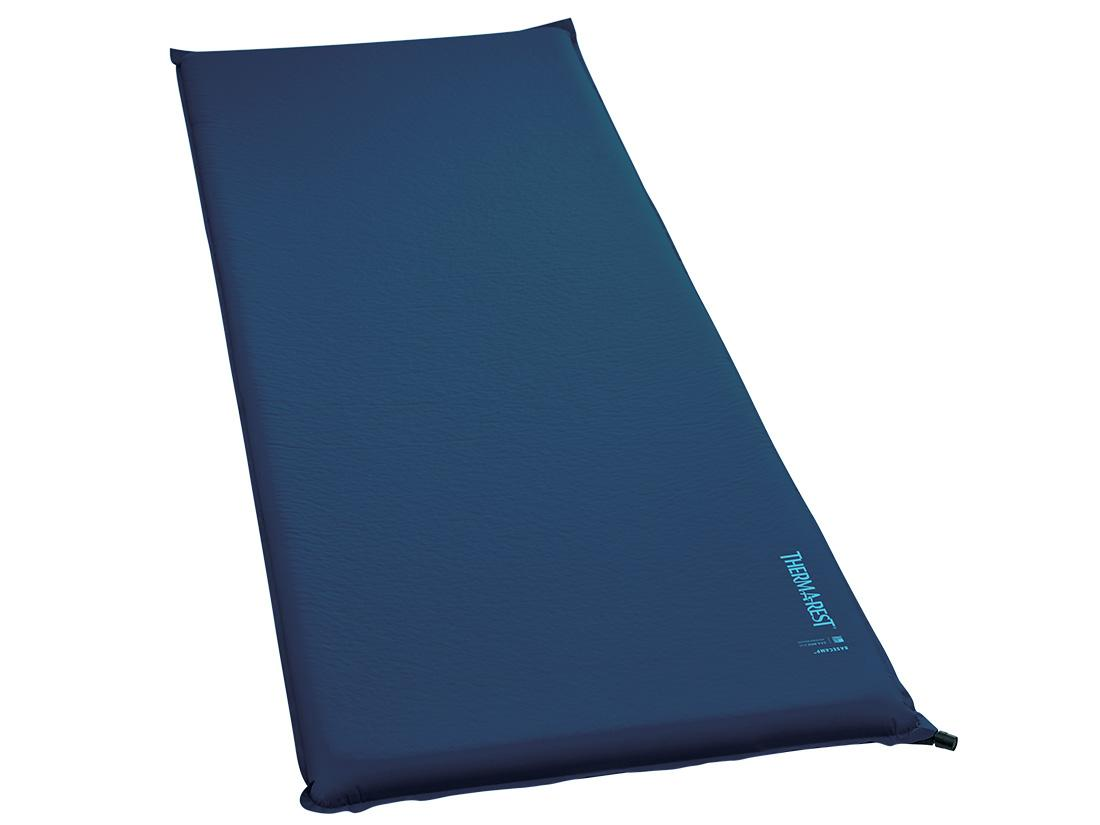 Thermarest Basecamp Pad