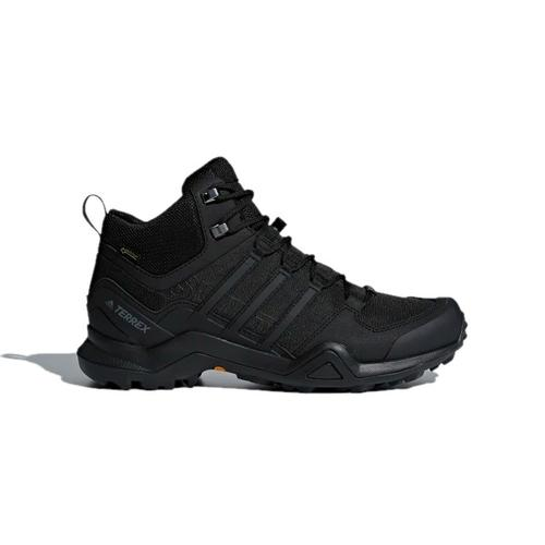 Adidas Men's Terrex Swift R2 Mid GTX Shoes