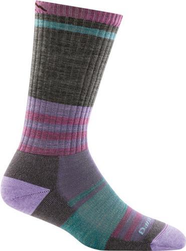 Darn Tough Women's Her Spur Boot Sock Light Cushion Sock