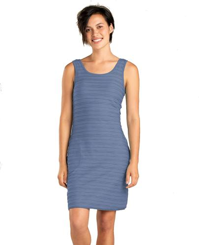 Toad & Co Women's Samba Flow Tank Dress