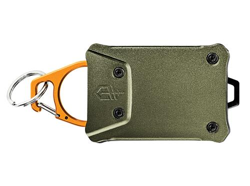 Gerber Defender Compact Fishing Tether