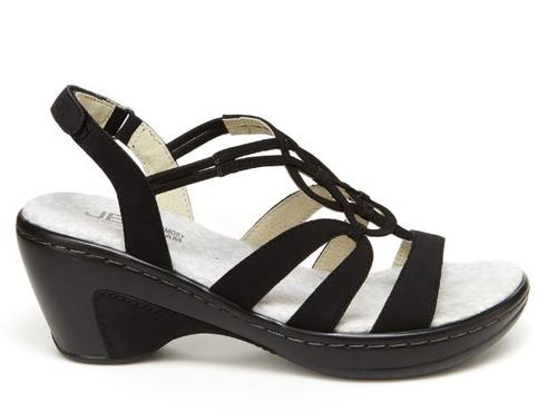 Jambu Women's Gigi Shoe