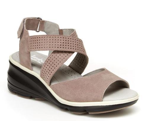Jambu Women's Lilly Shoe