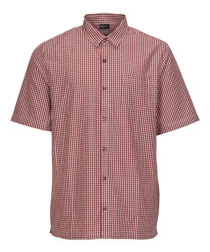 Killtec Men's Jellas Functional Shirt