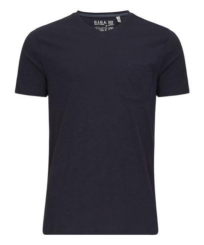 Killtec Men's Leono Casual Shirt