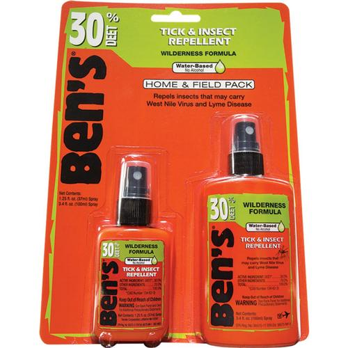 Adventure Medical Kits Ben's 30 Home & Field Pack