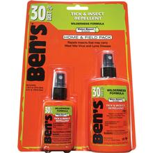 Adventure Medical Kits Ben's 30 Home & Field Pack N/A