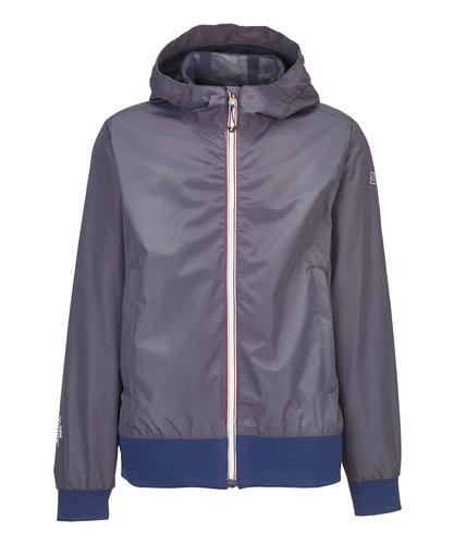 Killtec Boy's Lakeno Jr Blouson With Hood