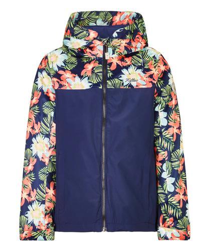 Killtec Girl's Vera Jr Jacket With Hood