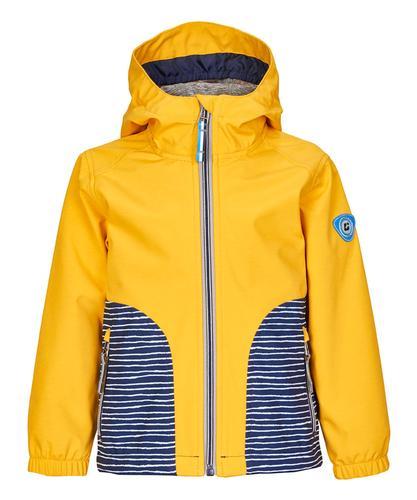 Killtec Kid's Lally Mini Softshell Jacket