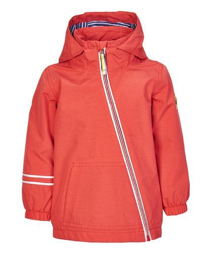 Killtec Kid's Babsy Mini Functional Jacket