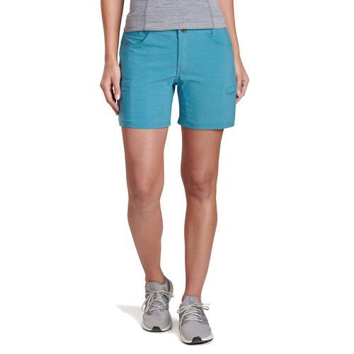 Kuhl Women's Anfib Short
