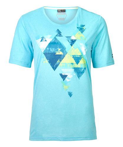 Killtec Women's Heriette Functional T-Shirt