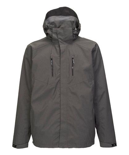 Killtec Men's Vyctor Functional Jacket