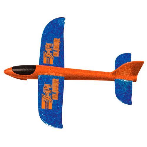 Worldwide Duncan X-14 Glider
