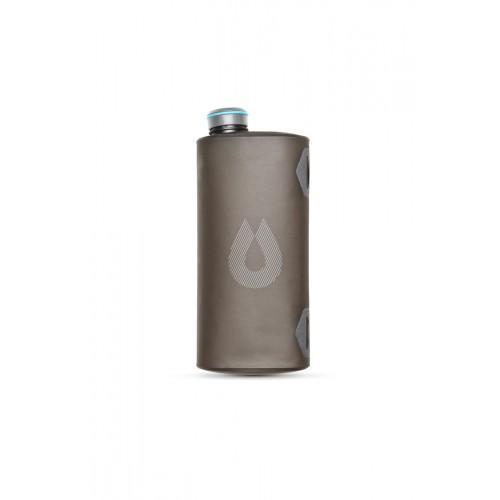 Hydrapak Seeker 2l Bottle