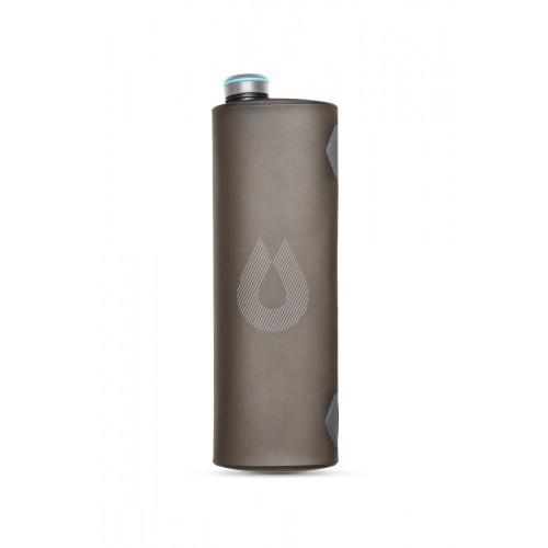 Hydrapak Seeker 3l Bottle