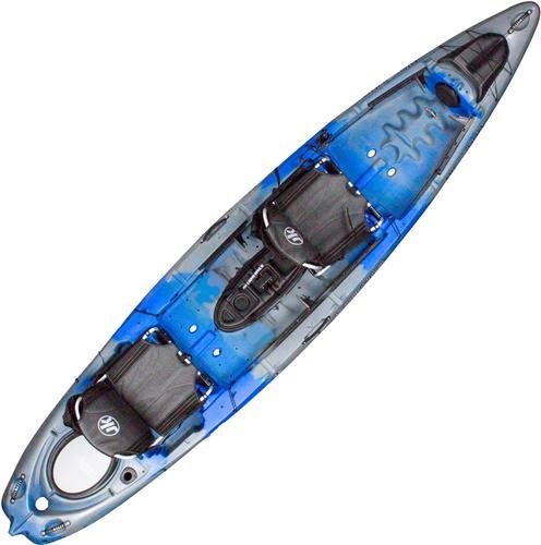 Jackson Kayak Big Tuna 2019