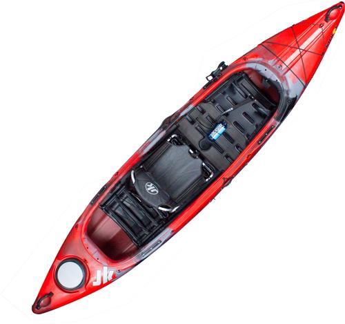 Jackson Kayak Kilroy 2019